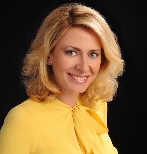 Наталья Шюлер